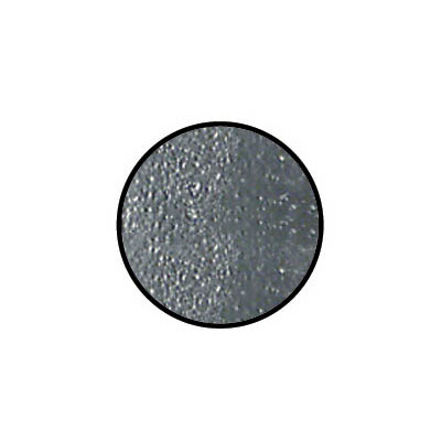 Embossing Powder, Detail - Silver