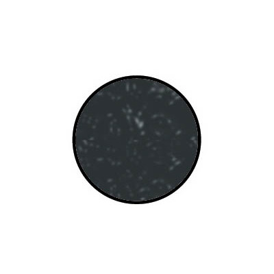 Embossing Powder, Detail - Black