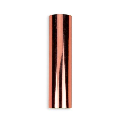 Glimmer Foil, Rose Gold