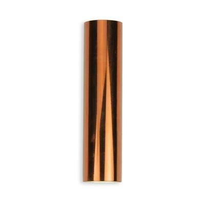 Glimmer Foil, Copper