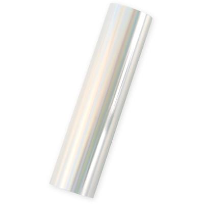Glimmer Foil, Opal