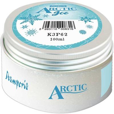 Arctic Ice, Transparent (100ml)