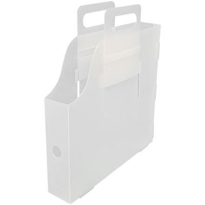 Paper Handler, 12X12
