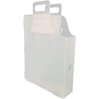 Paper Handler, 8.5X11/A4
