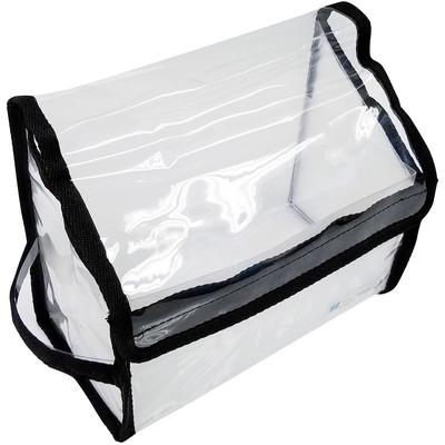 Buddy Bag, Karen