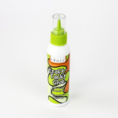 Glue, Funky Glue - 120ml Pva