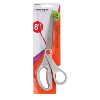 """Scissors, Tonic Plus 8"""""""