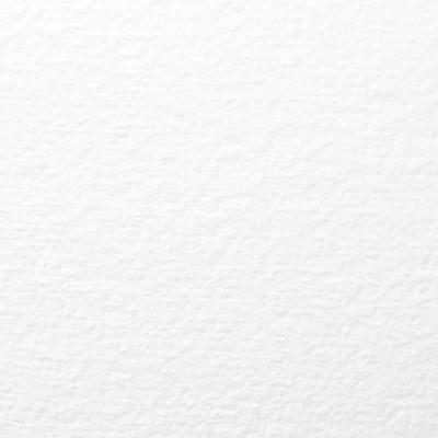8.5X11 Cardstock, Watercolor Card (5/Pk) *actually 9570E*