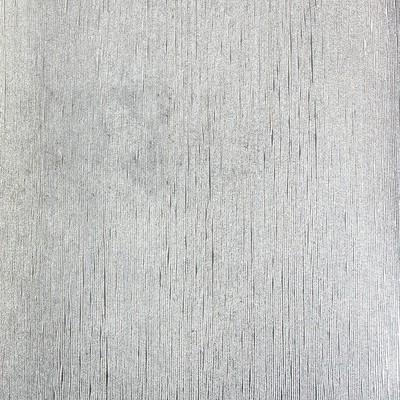 A4 Luxury Embossed Cardstock, Silver Silk (5/Pk)