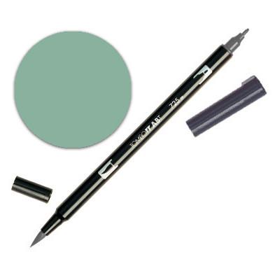 Dual Brush Pen - Asparagus 192