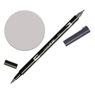 Dual Brush Pen - Warm Gray 1 N89