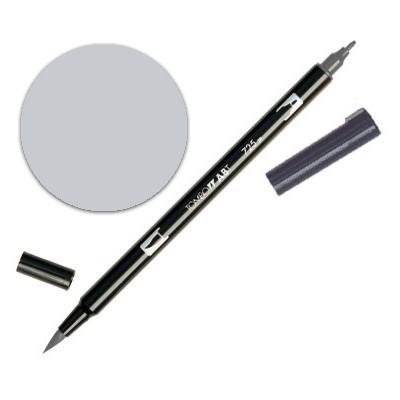 Dual Brush Pen - Cool Gray 1 N95