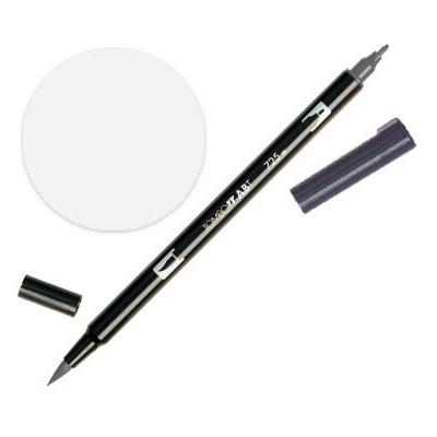 Dual Brush Pen - Blender N00