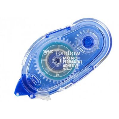 Adhesive Standard Roller, Permanent