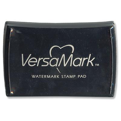 Versamark Watermark Ink Pad