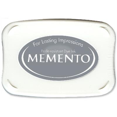 Memento Ink Pad, London Fog