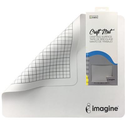 Imagine Craft Mat