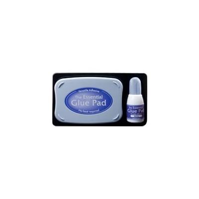 Essential Glue Pad Kit
