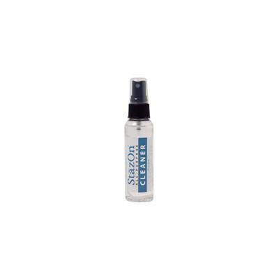 StazOn 2oz Cleaner Spray