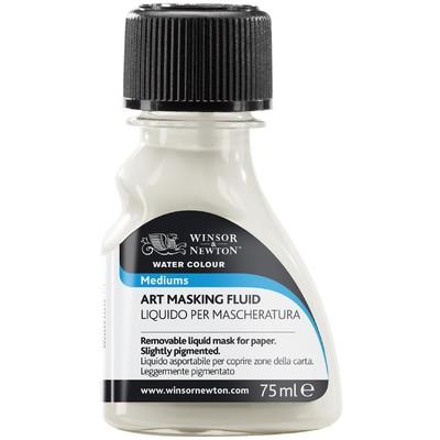 Art Masking Fluid (75ml)