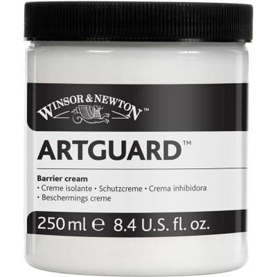 Artguard Barrier Cream (250ml)