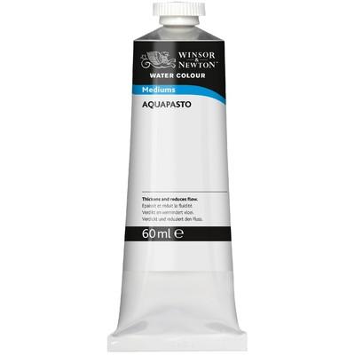 Aquapasto (60ml)