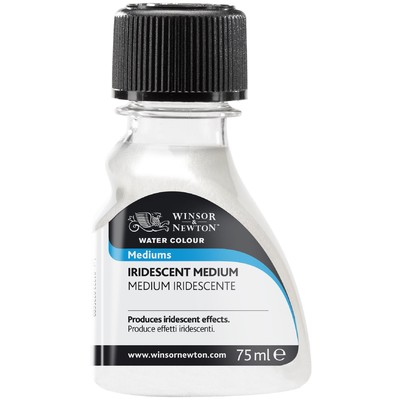 Iridescent Medium (75ml)
